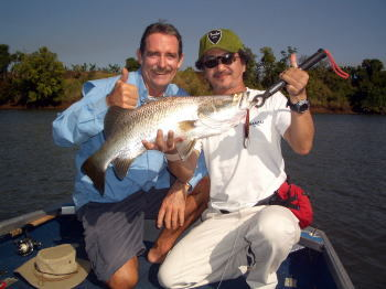 2007_cairns_fishing_0421