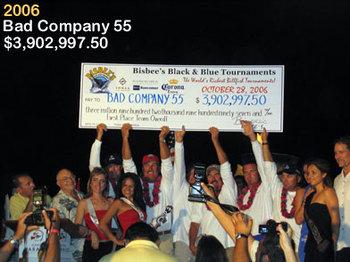 2006_bad_company_55