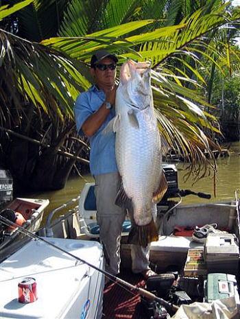 Peters_fishing_trip_0101